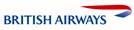 BA Passagens aéreas baratas para Europa