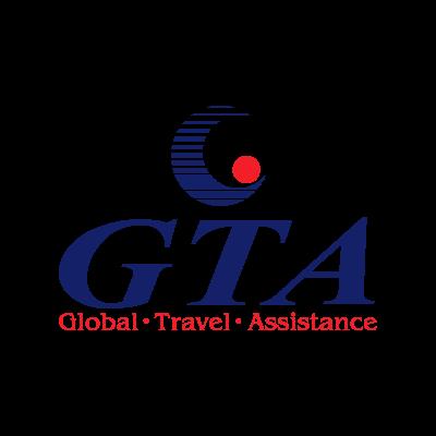 gta O que fazer na Turquia: dicas, cidades turísticas e cuidados especiais
