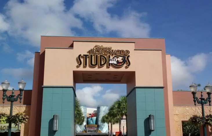 Hollywood-Studios Principais Atrações dos Parques da Disney