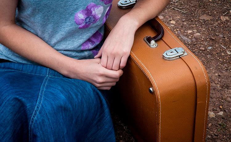 ANAC-sobre-bagagem Saiba tudo sobre as novas regras da ANAC