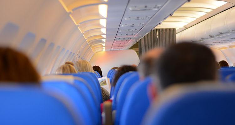 Escolha-o-assento-ideal-para-você Dicas para encarar viagens longas de avião