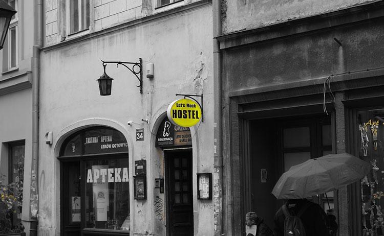 Hostel Hostel: dicas para encontrar hospedagem boa e barata