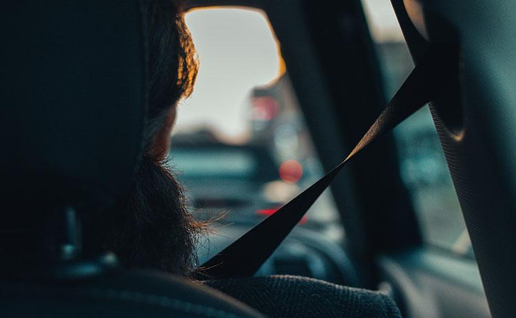 Segurança 7 segredos para tornar sua viagem de carro mais agradável