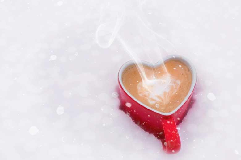 aqueca-se-de-tempos-em-tempos Dicas para enfrentar a neve durante sua viagem