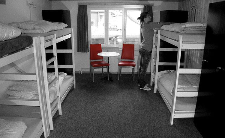 escolher-um-bom-hostel Hostel: dicas para encontrar hospedagem boa e barata