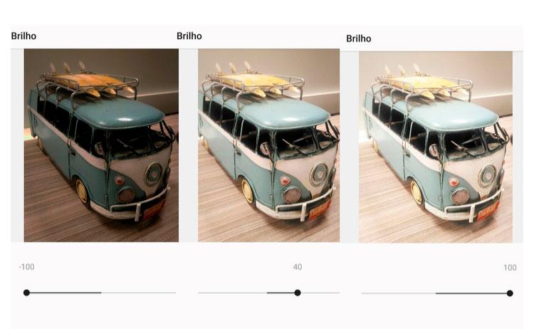 foto-4 Dicas de fotografia para sua viagem
