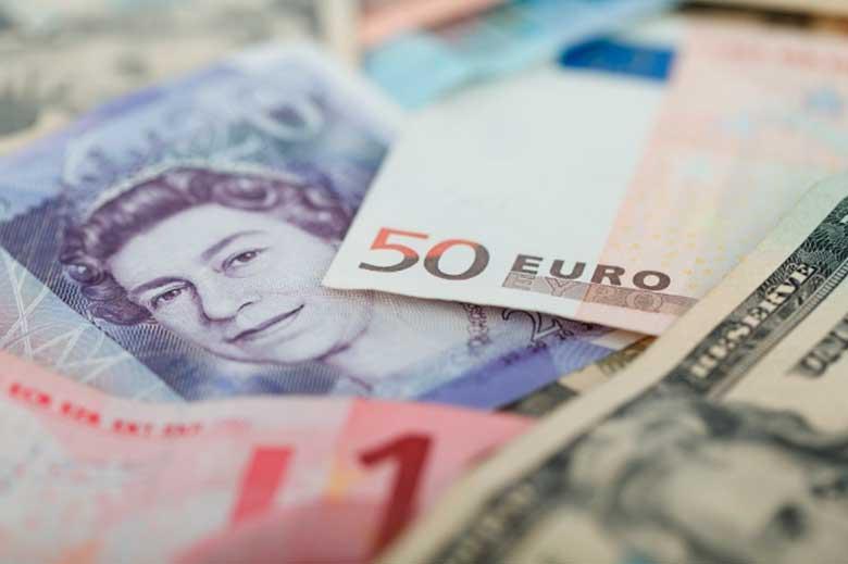 moeda_estrangeira Moeda estrangeira: o que você precisa saber sobre o câmbio