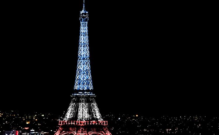 Paris-destinos-para-conhecer-na-frança 4 destinos para conhecer na França