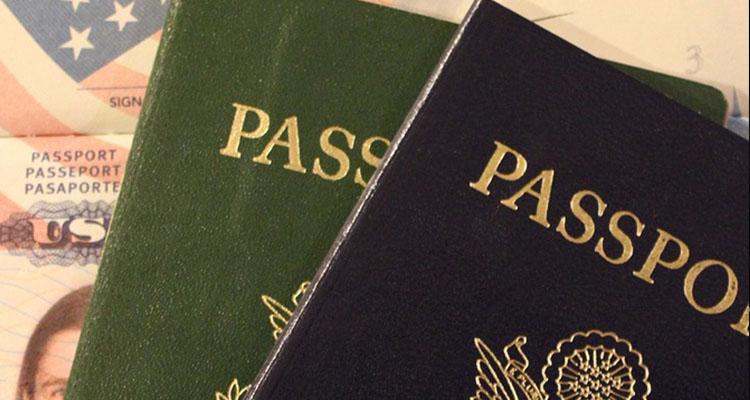 Passaporte-brasileiro Tirar passaporte ficará mais simples. Veja as novidades!
