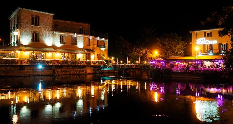 Provença-destinos-para-conhecer-na-frança 4 destinos para conhecer na França