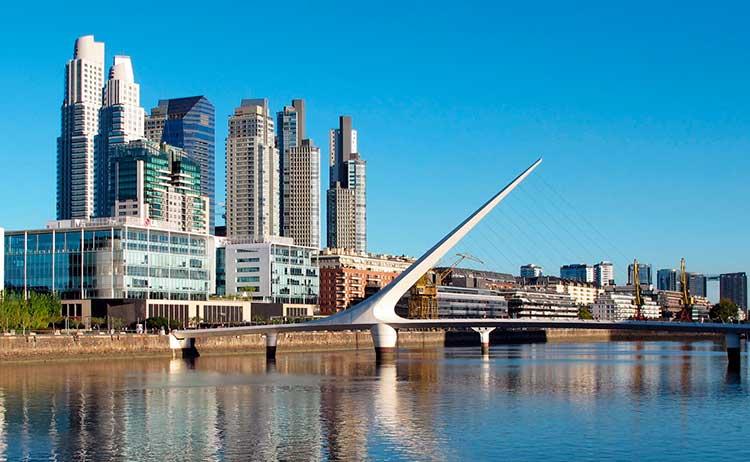 Argentina Músicas e viagens: conheça as cidades de algumas canções
