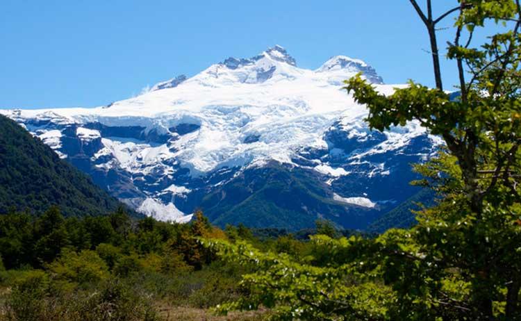 Bariloche-Argentina Destinos internacionais imperdíveis no inverno
