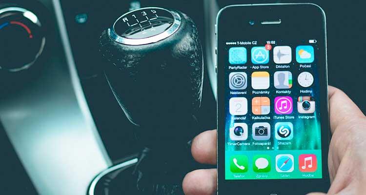 AplicativosdeLocomocao Dicas de aplicativos para facilitar sua viagem
