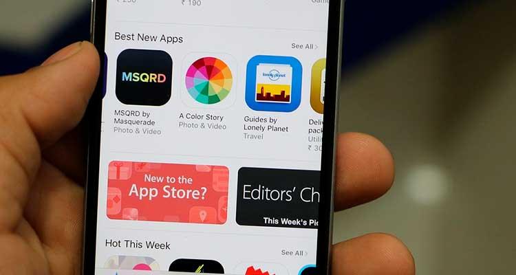 AplicativosdeWIFI Dicas de aplicativos para facilitar sua viagem