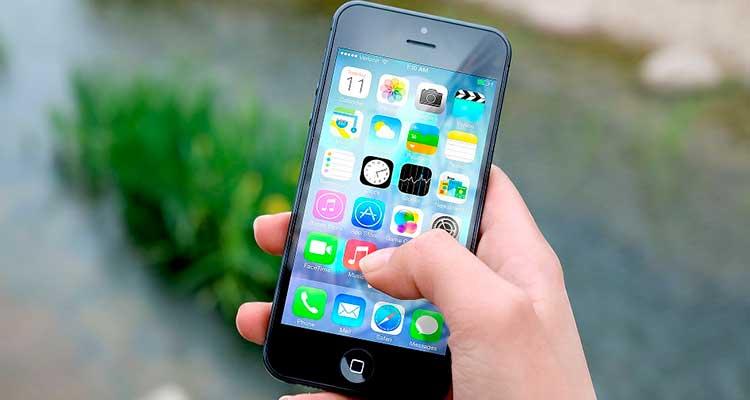 Aplicativosdeservico Dicas de aplicativos para facilitar sua viagem