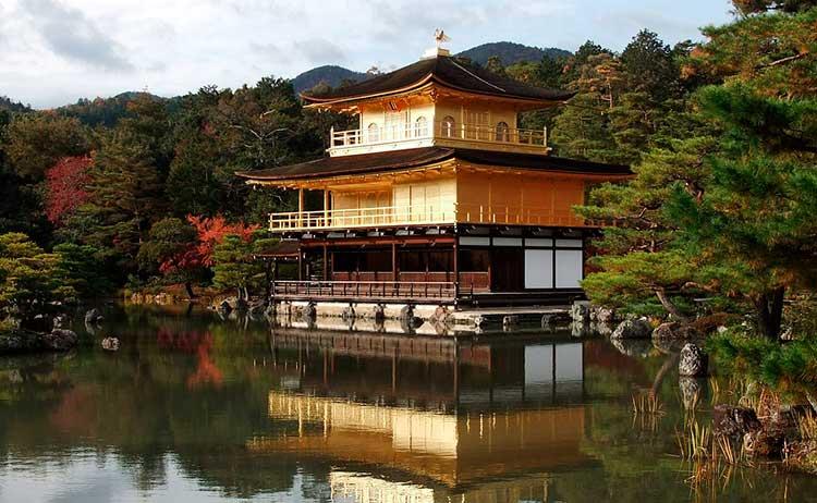 Tradicoespreservadas O que ver e fazer no Japão?