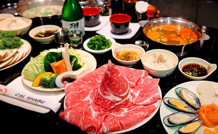 culinariajaponesa O que ver e fazer no Japão?