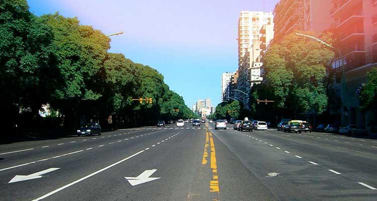 palermo O que fazer em uma viagem para Buenos Aires