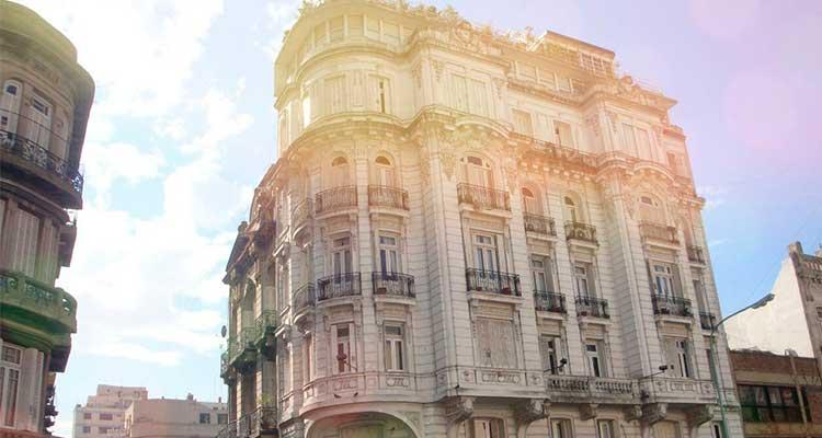 santelmo O que fazer em uma viagem para Buenos Aires