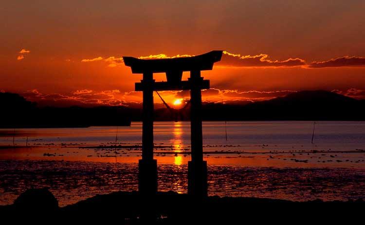 tradicao O que ver e fazer no Japão?