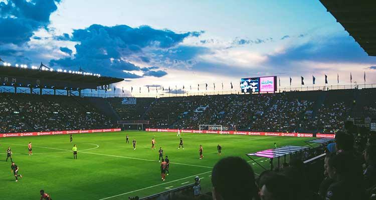 Conheça as cidades-sede da Copa do Mundo 2018