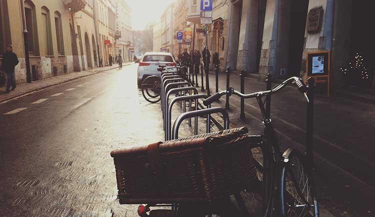 levarsuabike Bike no avião: Como despachar itens especiais