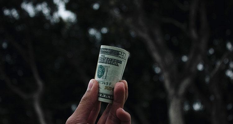 XE Currency: Para conversões de moeda