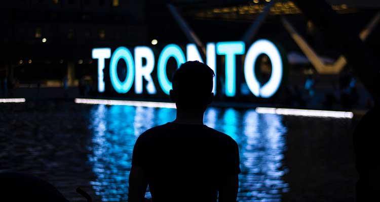 turisticosdeToronto 8 coisas para fazer em Toronto, Canadá