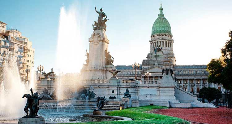 MochilaopelaAmericadoSul4 Vem fazer um Mochilão pela América do Sul