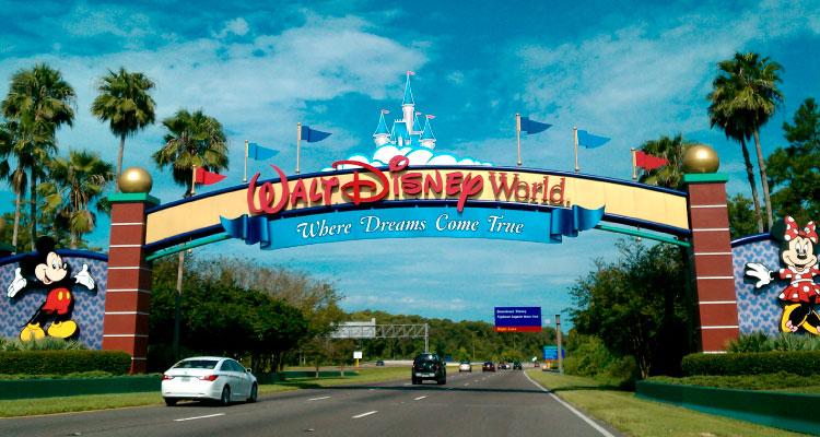 disney_orlando O que fazer em uma viagem para Orlando