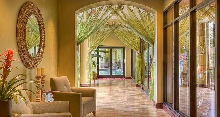 hotelforadosparques Como escolher um hotel em uma viagem para Orlando