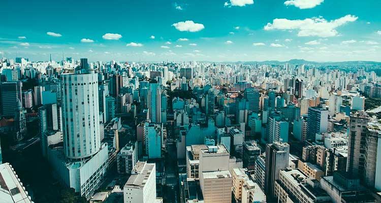 saopaulo2-1 Independência do Brasil: Estados que marcaram a história