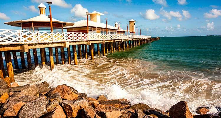 10diasfortaleza2-1 10 dias de Fortaleza a Canoa Quebrada