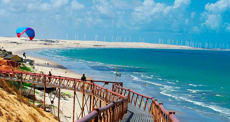 10diasfortaleza3-1 10 dias de Fortaleza a Canoa Quebrada
