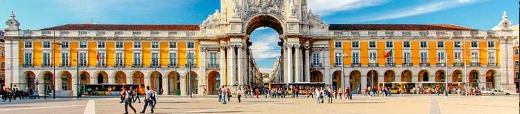 FeriadodeFinadoslisboa Feriado de Finados - Descubra destinos incríveis para viajar