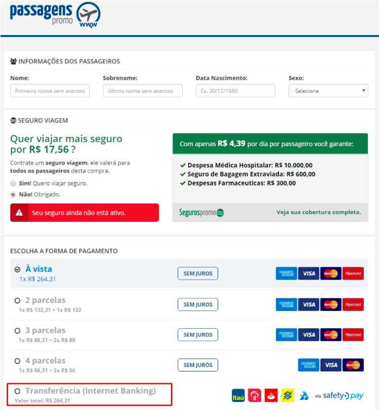 safety_teste-min Que tal fazer suas compras on-line por transferência bancária?
