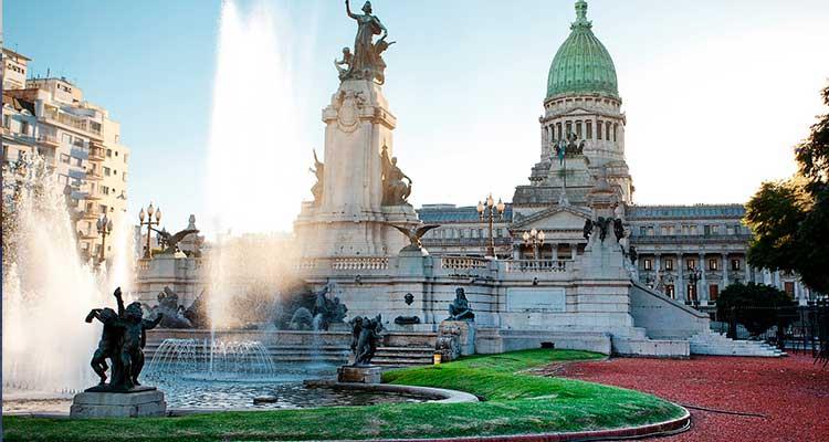 Buenos_Aires2 9 destinos para passar o Carnaval 2018