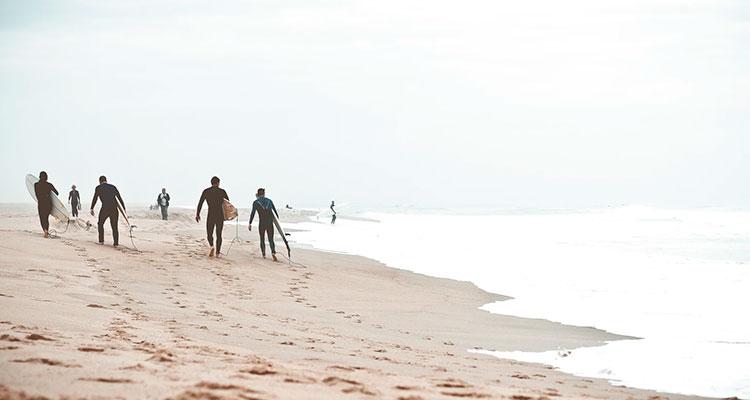 Seguro_viagem_para_Pratica_de_esportes3 Seguro viagem para prática de esportes