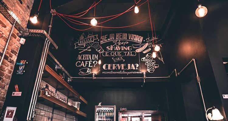 baresemSaoPauloestilosos 6 bares em São Paulo para você conhecer