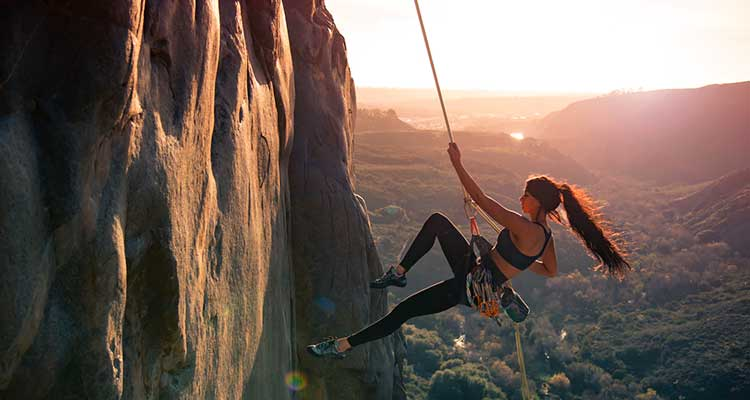 Esportes_radicais_Bonito Esportes radicais: 6 lugares para se aventurar