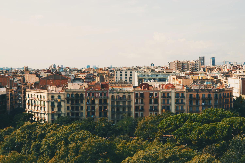 espanha1 Conheça 6 pontos turísticos da Espanha