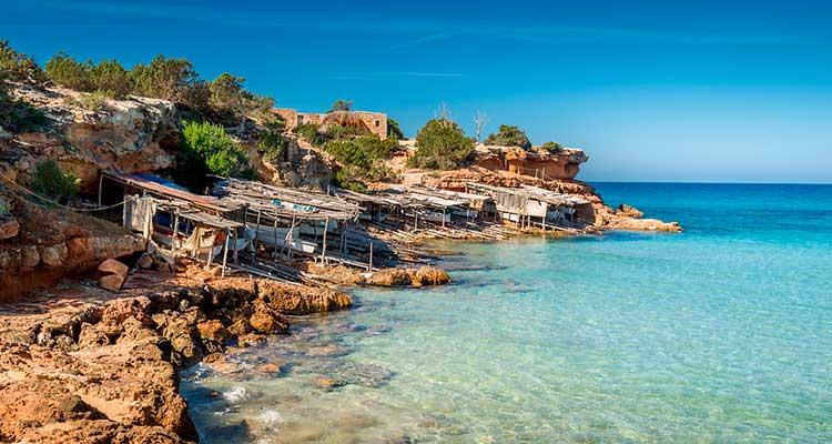 espanha3 Conheça 6 pontos turísticos da Espanha