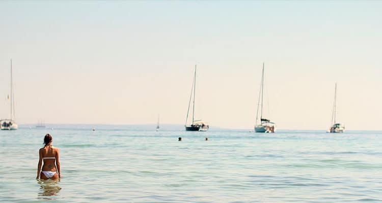 espanha4 Conheça 6 pontos turísticos da Espanha