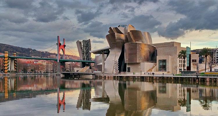 espanha5 Conheça 6 pontos turísticos da Espanha
