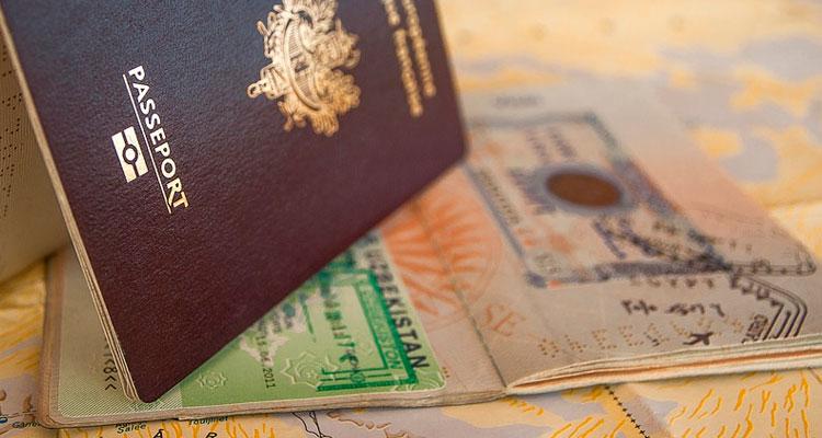 india1 Planejando sua viagem para Índia