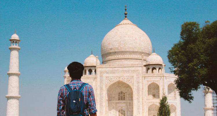 india2 Planejando sua viagem para Índia