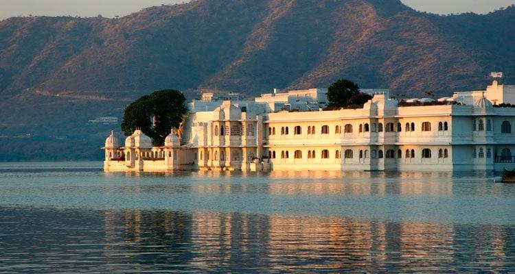 indiaguia1 Guia de Viagem: o fazer, comer e onde ir na Índia
