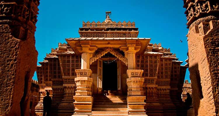 indiaguia3 Guia de Viagem: o fazer, comer e onde ir na Índia