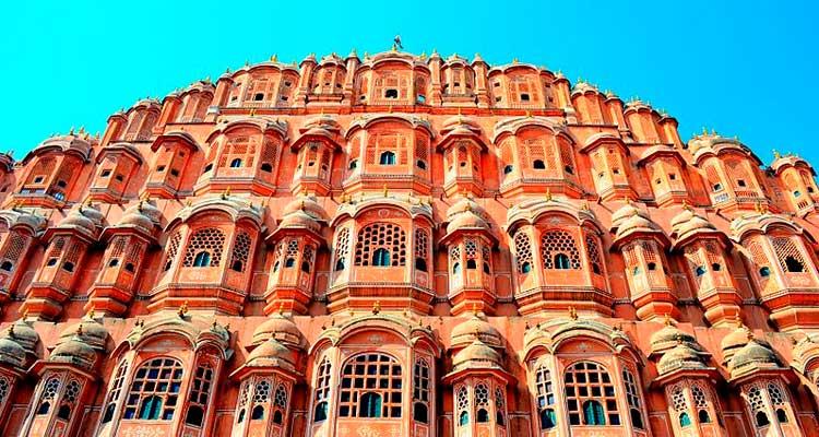 indiaguia4 Guia de Viagem: o fazer, comer e onde ir na Índia