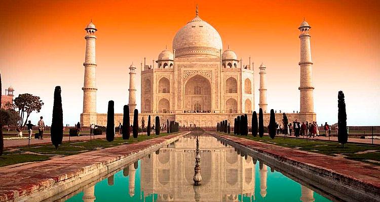 indiaguia5 Guia de Viagem: o fazer, comer e onde ir na Índia
